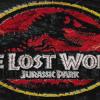 LE MONDE PERDU: JURASSIC PARK (1997)