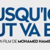 JUSQU'ICI TOUT VA BIEN (2019)
