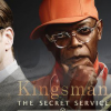 KINGSMAN: Services secrets (2014)