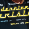 LES DERNIERS PARISIENS (2016)