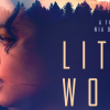 LITTLE WOODS (2018)