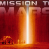 MISSION TO MARS (2000)