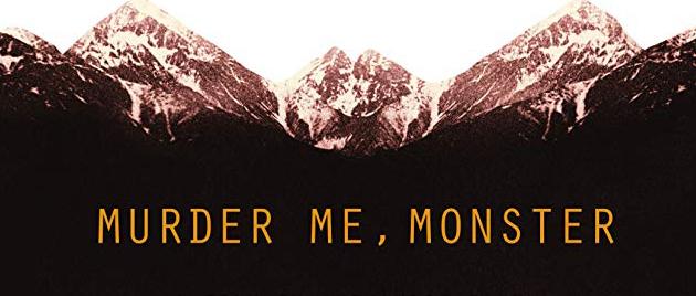 MEURS, MONSTRE, MEURS (2018)