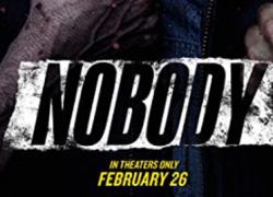 NOBOBY (2021)