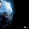 AVPR: Aliens vs Predator – Requiem (2007)