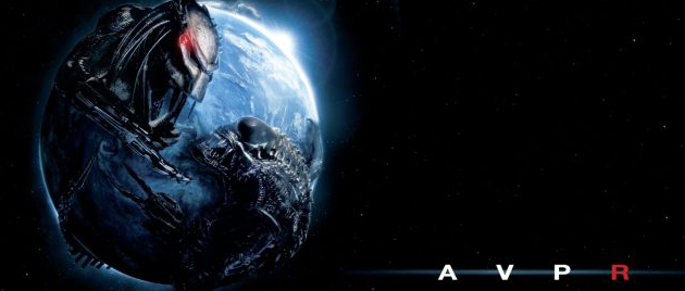 AVPR: Aliens vs Predator – Requiem (2007)