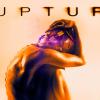 RUPTURE (2016)