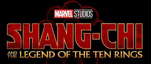 SHANG-CHI ET LA LEGENDE DES DIS ANNEAUX (2021)