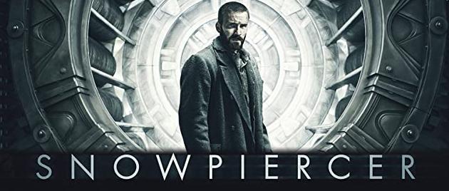 SNOWPIERCER – le transperceneige (2013)