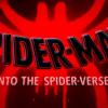 SPIDER-MAN: New Generation (2018)