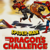 SPIDER-MAN: THE DRAGON CHALLENGE (1979)