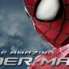 THE AMAZING SPIDER-MAN: Le destin d'un héros (2014)