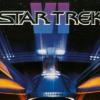 STAR TREK 6: TERRE INCONNUE (1991)