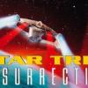STAR TREK 9: Insurrection (1998)