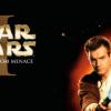STAR WARS I: La Menace Fantôme (1999)