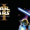STAR WARS II: L'Attaque des clones (2002)