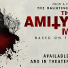 THE AMITYVILLE MURDERS (2019)