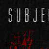 THE SUBJECTS (2015)