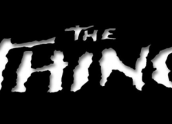 THE THING (1982) – 2e Partie