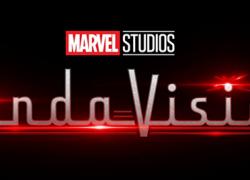 WANDAVISION (2021-)