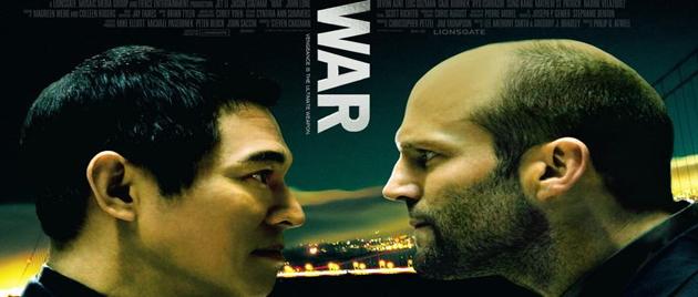 ROGUE – L'ultime affrontement (2007)