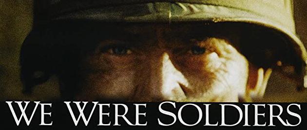NOUS ETIONS SOLDATS (2002)