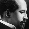 William Edward Du Bois