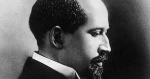 William Edward Du Bois