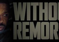 SIN REMORDIMENTO (2021)