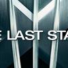 X-MEN: L'affrontement final (2006)