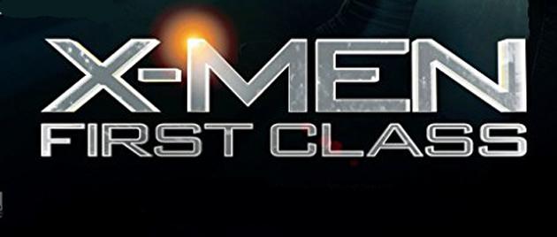 X-MEN: Le commencement (2011)