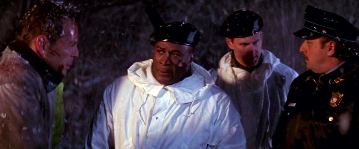 DIE HARD 2 (1990)