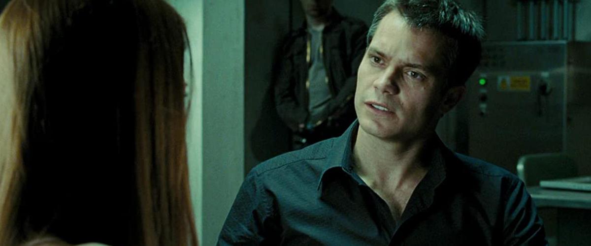 DIE HARD 4 (2007)