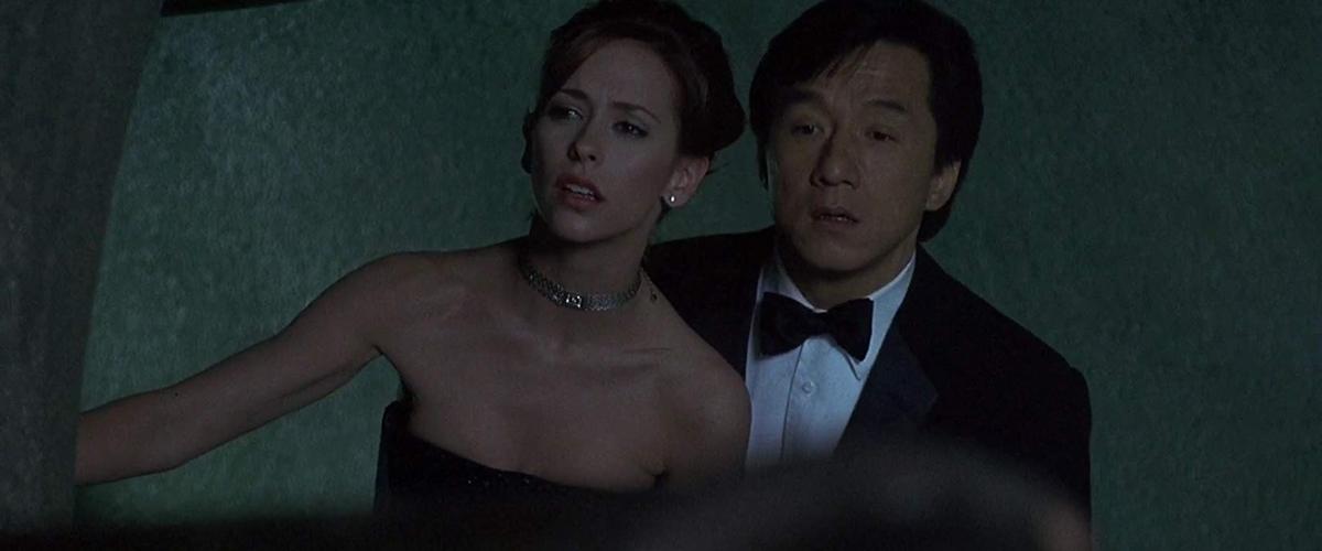 THE TUXEDO (2002)